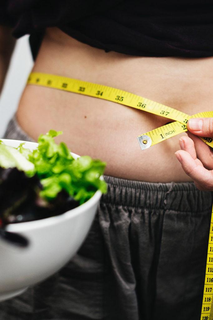 dieta mihaela bilic pareri